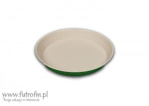 Forma Guardini Green Bake 28cm do tarty 00710FPGB