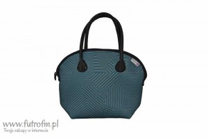 SL - Lunch bag Angel, Smartsoft Rubber